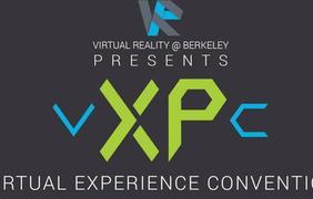 Enflux at UC Berkeley: Growing SocialVR Communities