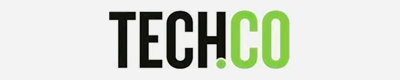 Tech Co